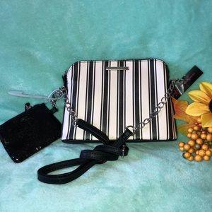 Cute little purse